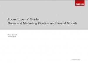 Focus Expert Guide