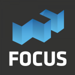 Now Ziff-Davis B2B Focus