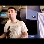 Video thumbnail for youtube video Smart social media – 5 ways KLM gets it right